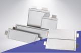 锂盾材料/苏达汇诚铝塑膜国产化如何破局?