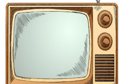 液晶面板价格大幅上涨,电视产品利润率进一步恶化