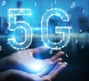美国将拨款7.5亿美元用于发展美国5G技术