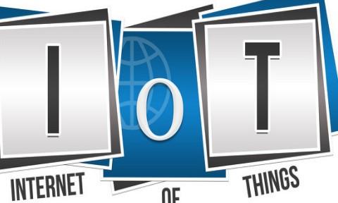 11月物联网行业重要事件汇总
