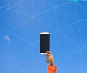 Redmi Note 9系列将于明日发布