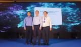 中国自行车协会发布首个《电动自行车用锂离子蓄电池安全白皮书》