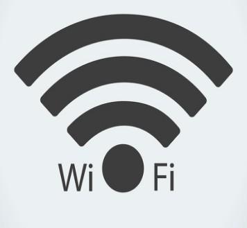 WiFi和WLAN有什么不同?