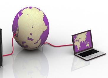 印度再次扩大APP禁令 阿里巴巴旗下全球速卖通被列入