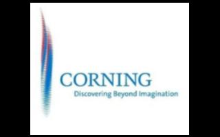康寧研發低損耗光纖50周年專題系列3:語音通話新時代
