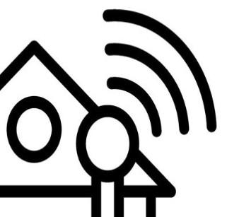传英国正考虑明年全面禁止安装华为5G设备