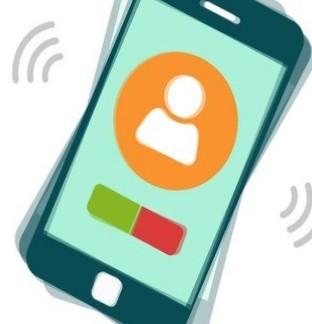 2021年中国手机市场或将迎来大洗牌