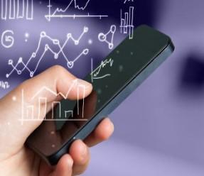 华为将不再是中国市场销量第一的手机厂商?