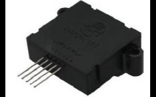 FS5001L系列气体流量传感器的特点及应用