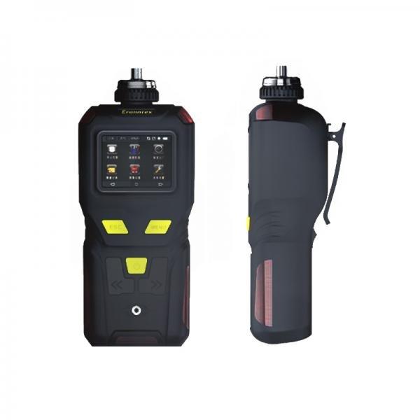 如何对气体检测仪进行保养和维护