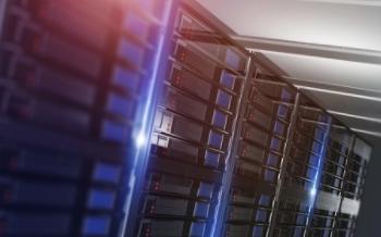 AI加速器能不能实现绿色数据中心
