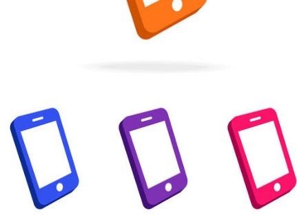 iPhone12又翻车:屏幕无法自动调节亮度