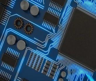 有家人工智芯片初创公司对标Nvidia?