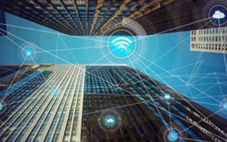 5G基站能耗挑战及优化方法是什么