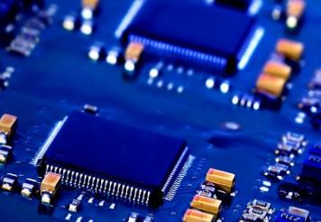 6G对射频器件的需求如何?