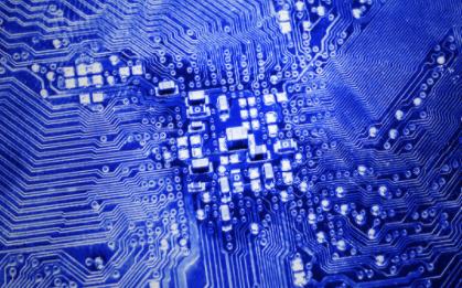 电源管理芯片有哪些类型