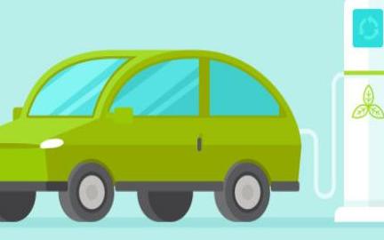 新能源汽车的狂欢仍在继续