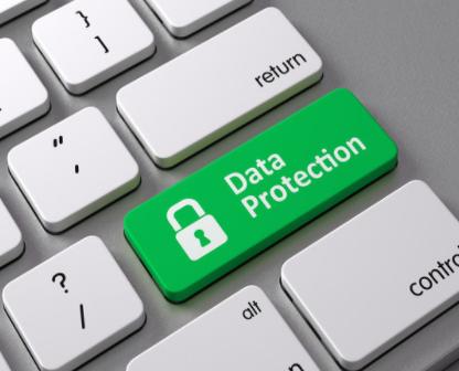 欧盟将允许企业获取个人数据来进行创新