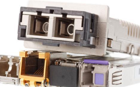 施耐德致謝頂象洞見安全實驗室為其發現并協助修復兩個漏洞
