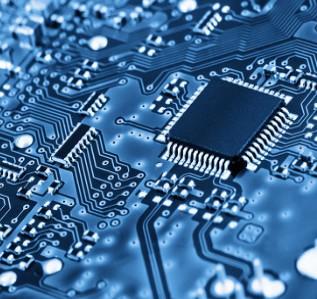 芯和半导体在EDA软件等方面的最新研发成果介绍