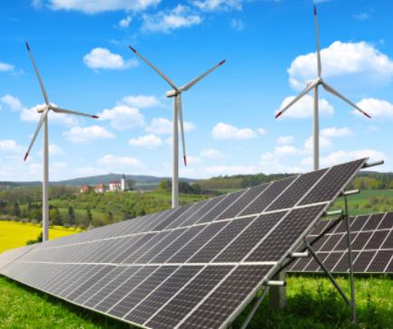 CIL宣布將在2024年前投資8億美元開發太陽能
