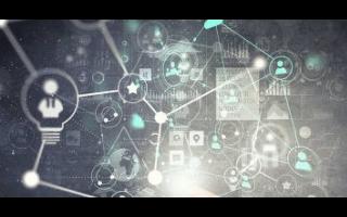 腾讯阿里等133家企业签署《网络数据安全自律公约》