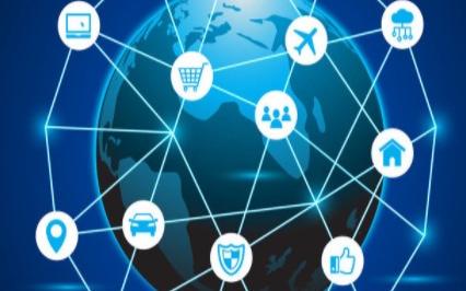 """高德地图启动 """"好的出租"""":乘客可扫描智慧码自选路线"""