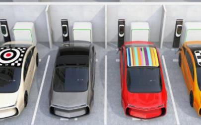 新能源物流车:快充受欢迎 安全需提高