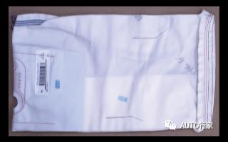 利用图像处理与机器视觉技术开发一套安全气囊检测系统