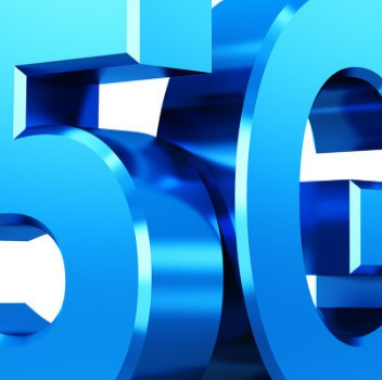 5G+智慧医疗已被广泛应用于多个领域