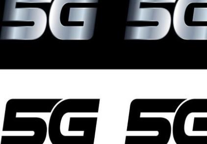 如何共建全球互赢的5G创新体系?