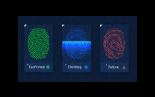 蘋果有望在明年的iPhone中使用光學屏下指紋