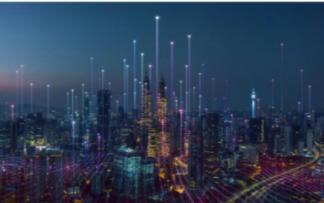"""69%的電信運營商認為超可靠的低延遲通信對新的5G收入和企業投資回報率""""非常重要"""""""