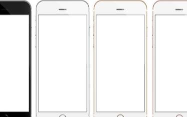 iphone12信号怎么样,改善了吗?