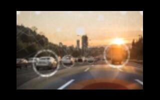 AI技术的赋能为城市治理提供新方向