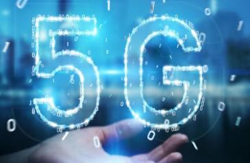 北斗+5G的未来发展前景如何?