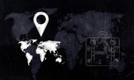 高德正式发布国内首个司机服务地图