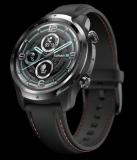 出门问问TicWatch Pro3获2020年度最佳智能手表奖