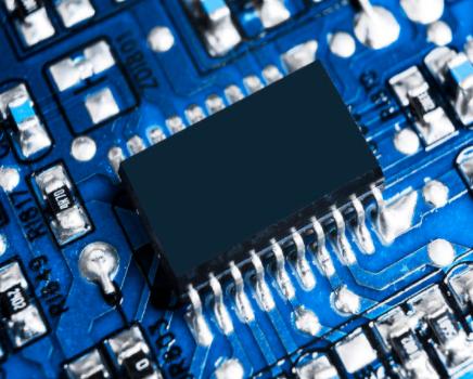 台积电研发3D芯片,谷歌和AMD成首批客户