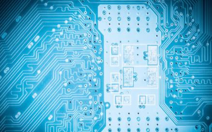 电路设计经常会出现的八大误区详细说明