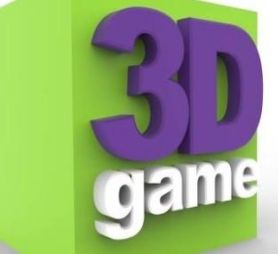 浅析3D打印的应用领域及发展趋势