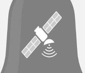 天地一体化信息网络生态展首秀硬核科技