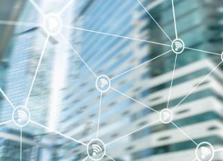 工业物联网多场景实现智能制造的全场景覆盖