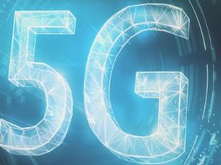 中兴通讯精准赋能,共建5G繁荣生态
