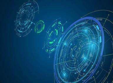 AI视觉提供商深视科技完成数千万元Pre-A轮融资