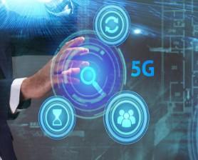 腾讯科技(深圳)有限公司新增多项量子处理器等专利
