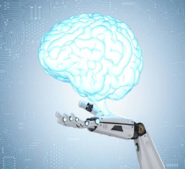 如何看待人工智能机器人进入医学领域