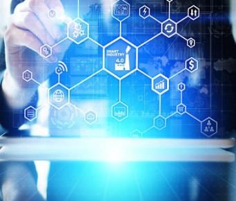 智能化时代下,工控机产业迎来新技术的转折点