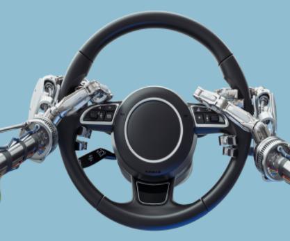 研究显示:辅助驾驶或将使驾车过程中更加危险