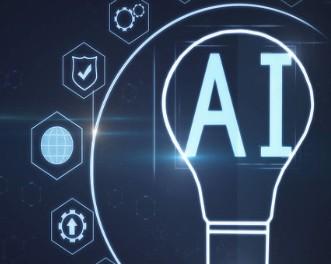 独家!SK电讯宣布推出一种新的数据中心AI芯片